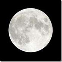 full-moon3