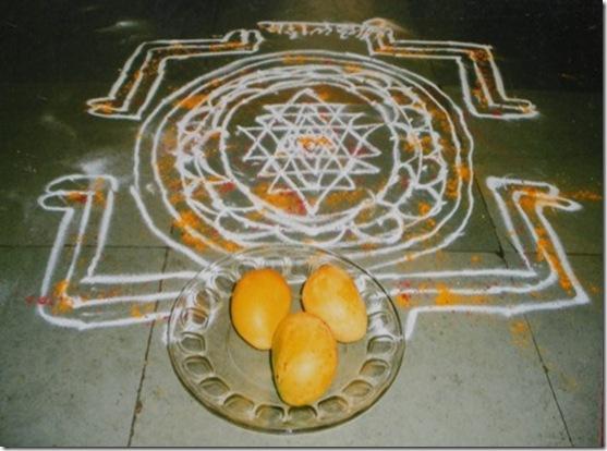mahalaxmi_yantra