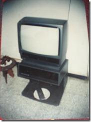 DSCF1825