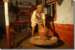Kumbhaar