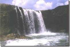 sahastrakund falls