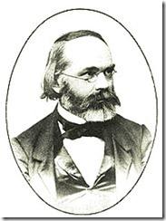 Carl_Wilhelm_von_Naegeli
