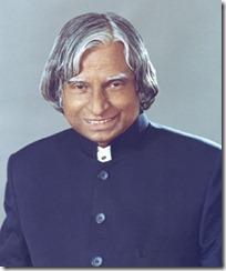 wpid-APJ-Abdul-Kalam_1