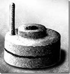grindingstone