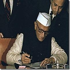 Morarji_Desai_1978