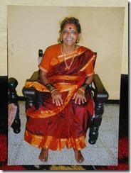 aai-yellow-sari