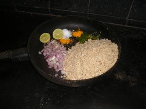 bhakari2