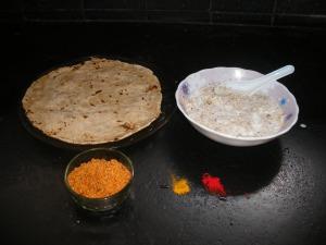 dudh-bhakari1