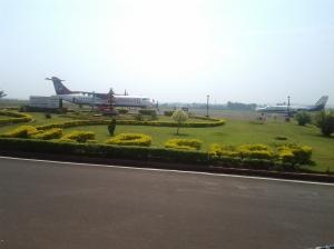 kolhapur-airport1