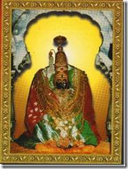 tulajapur-bhavani_thumb