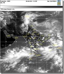 media-monsoon