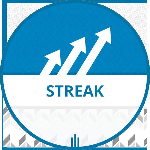 daily-streak-1x