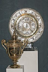 200px-Wimbledon_trophies